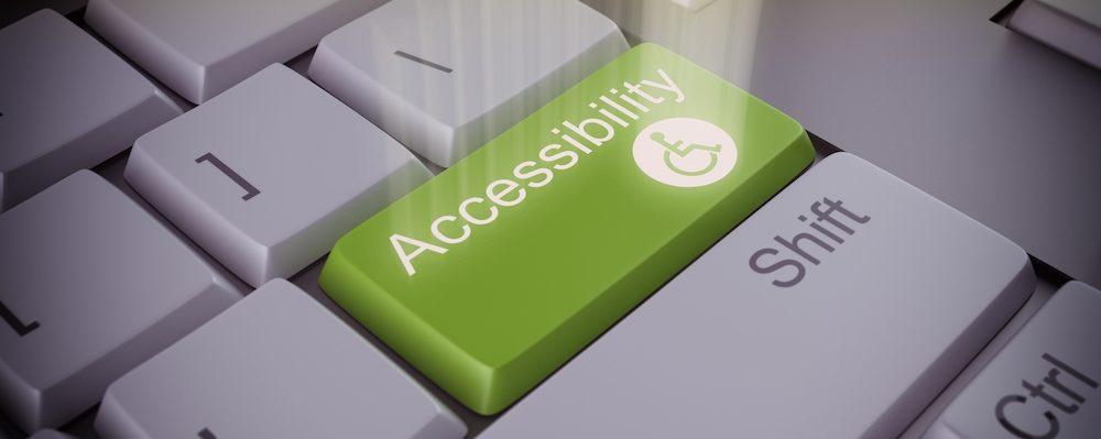 Explore Access