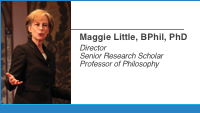 Slide 2 - Maggie Little photo and info