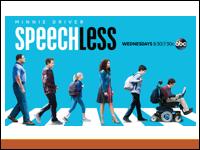 Slide 2 - Speechless ad